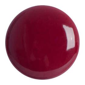colore 004